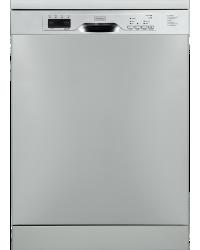 Посудомоечная машина Kernau KFDW 6751 X