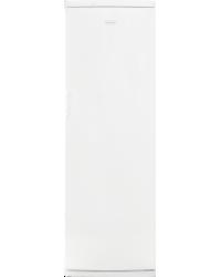Морозильная камера Kernau KFUF 18161 W