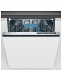 Посудомоечная машина Kernau KDI 6951