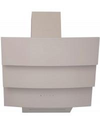 Вытяжка Perfelli DNS 6763 B 1100 IV LED Strip