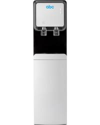 Кулер для воды АВС V800АE