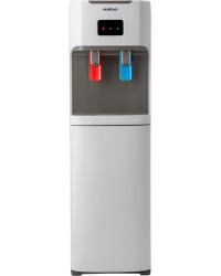 Кулер для воды HotFrost V115PUF без фильтров
