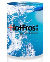 Чехол для 19 л бутыля HotFrost  (39 расцветок)