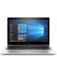 Ноутбук HP EliteBook 755 G5 (3PK93AW)
