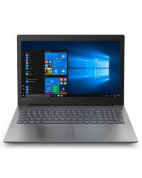Ноутбук Lenovo IdeaPad 330-15 (81DE01FSRA)