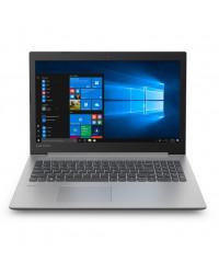 Ноутбук Lenovo IdeaPad 330-15 (81DE01HVRA)