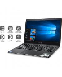 Ноутбук Vinga Iron S140 (S140-C40464BWP)