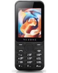 Мобильный телефон Rezone A240 Experience Black