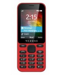 Мобильный телефон Rezone A240 Experience Red