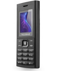 Мобильный телефон Rezone A171 Radiant Black