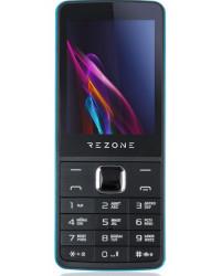 Мобильный телефон Rezone A280 Ocean Black Blue