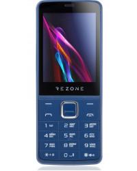 Мобильный телефон Rezone A280 Ocean Full Dark Blue