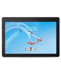 Планшет Lenovo Tab E10 TB-X104L LTE 2/16GB Slate Black (ZA4C0029