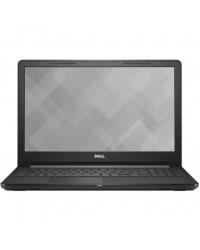 Ноутбук Dell Vostro 3568 (N2060WVN3568_UBU)