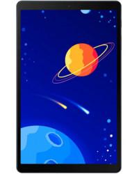 Планшет Samsung Galaxy Tab A 10.1 T515 LTE 2/32GB Black