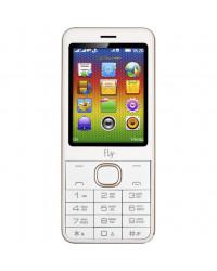 Мобильный телефон Fly FF2801 Champagne