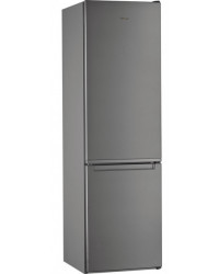 Холодильник Whirlpool W7911IOX