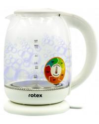 Электрочайник Rotex RKT 85-G Smart
