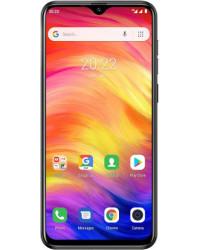 Мобильный телефон Ulefone Note 7P (3/32Gb, 4G) Black