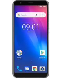 Мобильный телефон Ulefone S1 PRO (1/16Gb, 4G) Black