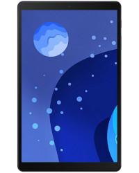Планшет Samsung T510 Galaxy Tab A 2019 10.1 Wi-Fi Black 10.1