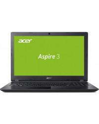 Ноутбук Acer Aspire 3 A315-53 (NX.H38EU.044)