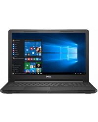 Ноутбук Dell Vostro 3578 (N2072WVN3578_UBU)
