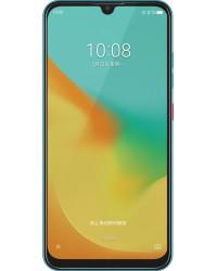 Мобильный телефон ZTE Blade V10 Vita 2/32GB Green