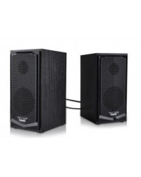 Портативная акустика Havit HV-SK518 USB black