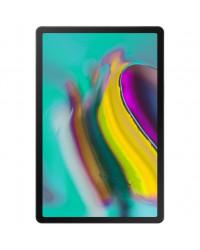 Планшет Samsung Galaxy Tab S5e 10.5 LTE 4Gb/64Gb Black