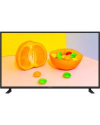 Телевизор Hoffson A40FHD100T2S