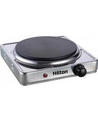 Настольная плита Hilton НEС-150