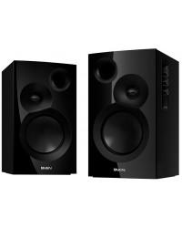Акустическая система Sven SPS-635, black