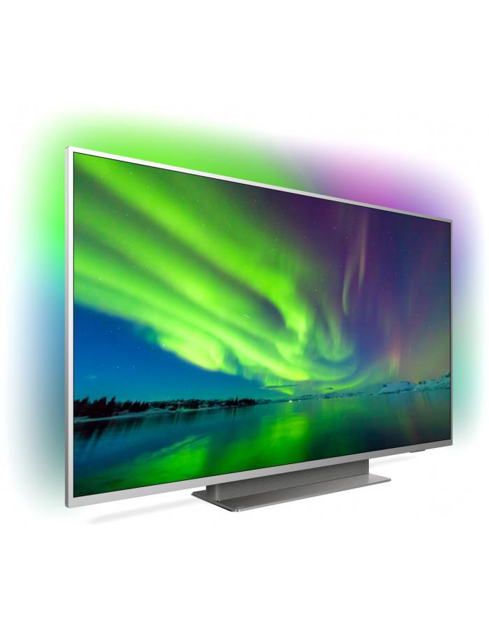 Телевизор Philips 55PUS7504/12