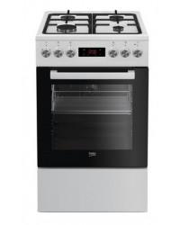 Кухонная плита Beko FSM 52332 DWDS