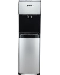 Кулер для воды HotFrost 450ASM