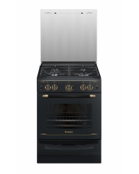 Кухонная плита Gefest 6100-02 (0187)