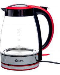 Электрочайник Arita AKT-9205R