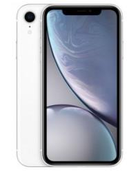 Мобильный телефон Apple iPhone XR 64Gb White