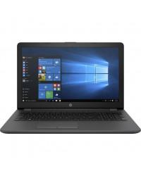 Ноутбук HP 250 G6 (4BD20ES)