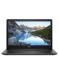 Ноутбук Dell Inspiron 3582 (I35C445NIW-73B)