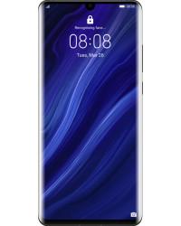 Мобильный телефон Huawei P30 Pro 6/128G Black