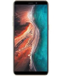 Мобильный телефон Ulefone P6000 Plus (3/32Gb, 4G, 6350 mAh) Gold