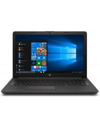Ноутбук HP 250 G7 (6BP43EA)