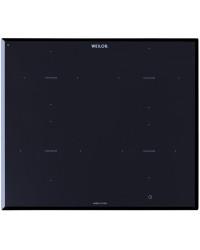 Варочная поверхность Weilor WIS 644 BLACK