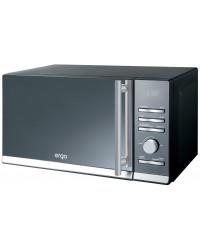 Микроволновая печь Ergo EM-2045
