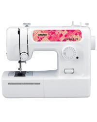 Швейная машинка Brother Artwork 22N
