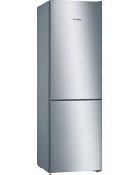 Холодильник Bosch KGN 36 VL 326