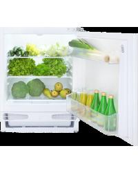 Холодильник Kernau KBC 08122