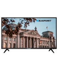Телевизор Blaupunkt 40FE965